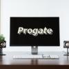 僕がProgateでプログラミング初心者として歩みだした理由