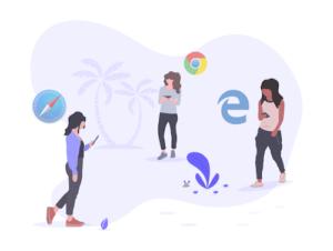 楽天ウェブ検索は簡単にポイントが稼げるけど楽天側はこれでいいのか?という話