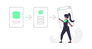 【Rails】リソースフルルートにおけるonly,except,controller,pathオプションを分かりやすく整理する